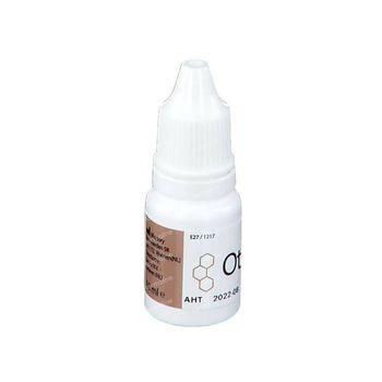 Otomel Pansement Des Plaies 10 ml