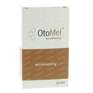 Otomel Wonddressing 10 ml