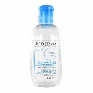 Bioderma Hydrabio H2O Micellaire Lösung -2€ 250 ml