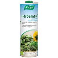 A.Vogel Herbamare Pauvre en sodium 125 g