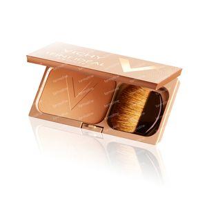 Vichy Teint Idéal Poudre Bronzante 1 ml