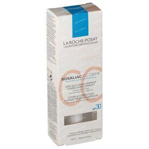 La Roche Posay Rosaliac CC Cream 50 ml