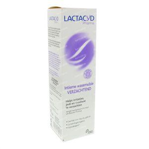 Lactacyd Pharma Balsámico 250 ml