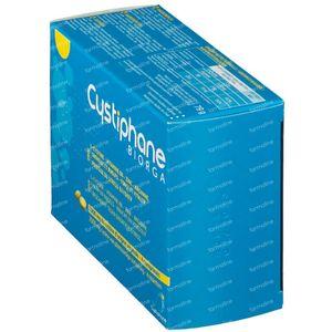 Cystiphane Biorga 120 tabletten