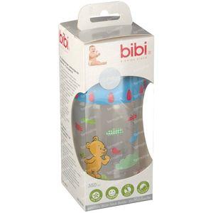 Bibi Biberon Wn Comfort 2013 350 ml