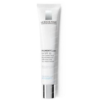 La Roche-Posay Pigmentclar UV SPF30 40 ml crème