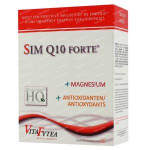 Similia Simq10 Forte 60 comprimés