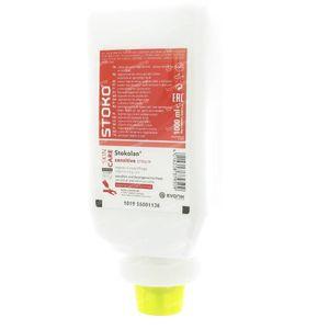 Stokolan Sensitive Cream Softbox 1 l