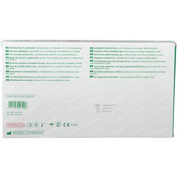 Lomatuell Pro 10 x 20cm 30872 8 stuks