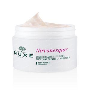Nuxe Nirvanesque Crème Lissante 50 ml