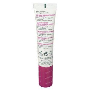 Nuxe Nirvanesque Contour Des Yeux 15 ml tube