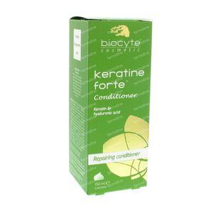 Biocyte Keratine Forte Conditioner 150 ml
