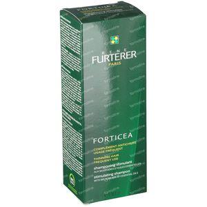Rene Furterer Forticea Shampooing Stimulant 200 ml tube
