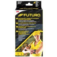 FUTURO™ Bracelet Anti Epicondylite Custom Dial 45980 Ajustable 1 pièce