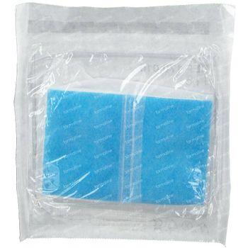 Klinion Bandage Compressif Absorbant 1 pièce
