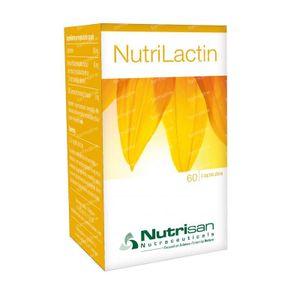 Nutrisan Nutrilactin 60 capsule