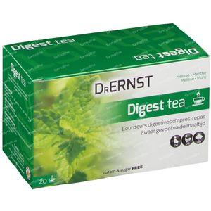 Dr Ernst Thee Digest 20 zakjes