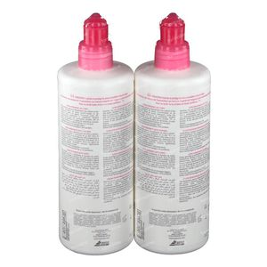 Topicrem Ultra Hydraterend Lichaam 2x500 ml