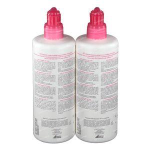 Topicrem Ultra Hydratant Corps 2x500 ml