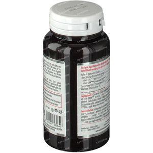 Physiomance Q10 Omega 3 200mg 90 capsules