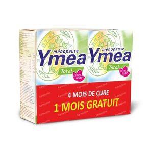 Ymea Total Duopack Promo 2x60  Tabletten
