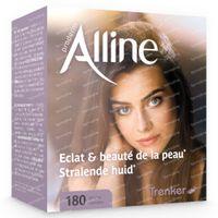 Alline Proderm 180  capsules