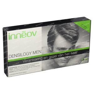Innéov Densilogy Homme 3 Maanden 180 capsules