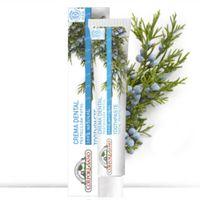 Total protect tandpasta 75 ml