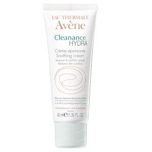 Avene Cleanance Hydra Verzorging 40 ml