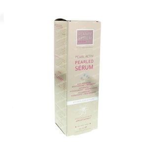 Plante System Pearl Activ Serum 50 ml