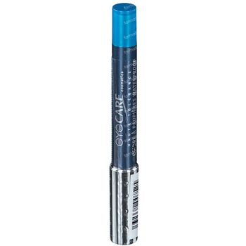 Eye Care Ombre à Paupières Waterproof Turquoise 752 3,25 g