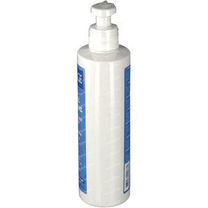 Uriage Première Lait Hydratant 400 ml