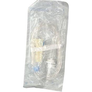 BX Infusieset UMC3318 1 pièce
