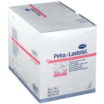 Hartmann Pehalastotel 12cmx4m 3101140 20 pièces
