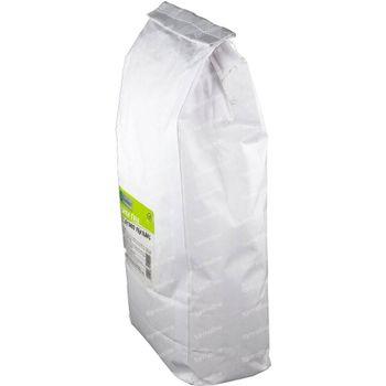 Damhert Glutenvrije Broodmix Wit 5 kg