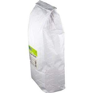 Damhert Mélange Pour Pain Blanc Sans Gluten 5 kg