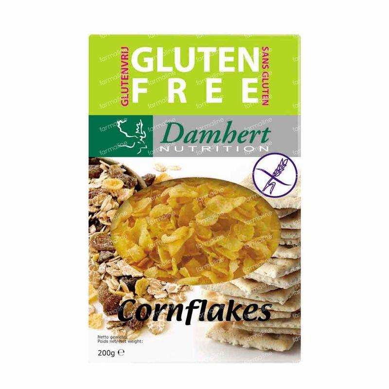 lactose en glutenvrije producten