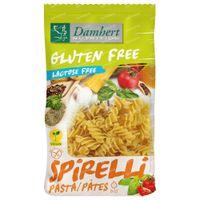 Damhert Pâtes Spirelli Sans Gluten 250 g