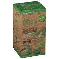 Olivie 30x Plus Bio 250 ml