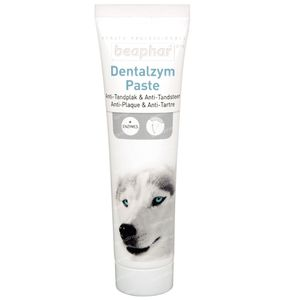 Beaphar Pro Dentalzym Paste Dentifrice 100 g