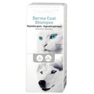 Beaphar Pro Dermacoat Shampoo Hypoallergenic 200 ml