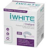 iWhite Instant Teeth Whitening Kit 10 st