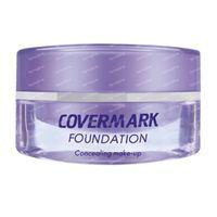 Covermark Foundation Nr 9 15 ml
