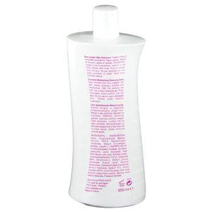 Saforelle Wasoplossing Ultra Hydra 500 ml