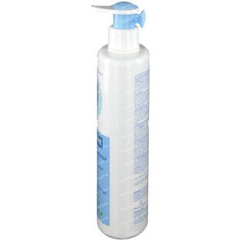 Klorane Baby Lait Hydra Vegetal 500 ml