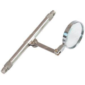 Covarmed Eye Magnet + Loop 1 item