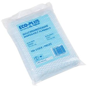 Covarmed Disposable Washcloth 100 pieces