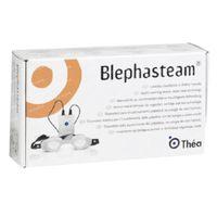 Blephasteam Kit 1  set