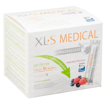 XL-S Medical Vetbinder Direct 90 stick(s)