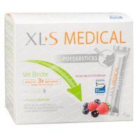 XL-S Medical Vetbinder - Ondersteunt je Dieet en Helpt Af te Vallen 90  stick(s)